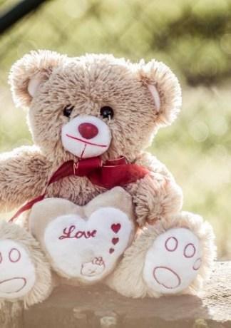 Chia sẻ 20 hình nền tình yêu chữ Love full hd cho máy tính