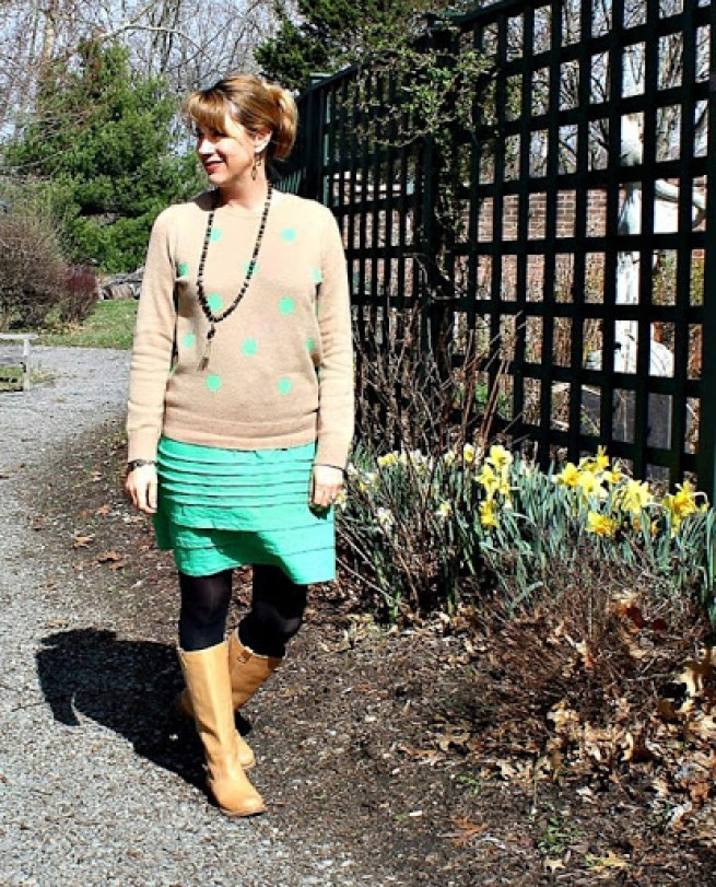 green-skirt-1