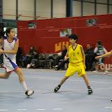 Villagarcía Basket Cup 2012 - IMG_9787.JPG
