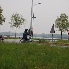 Gouwe Ouwe rit 2018 deel 2 - 3290.JPG