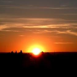 Master-Sirio-Ji-USA-2015-spiritual-meditation-retreat-2-Idaho-Falls-2.1-morning-in-Idaho-Falls-6.jpg