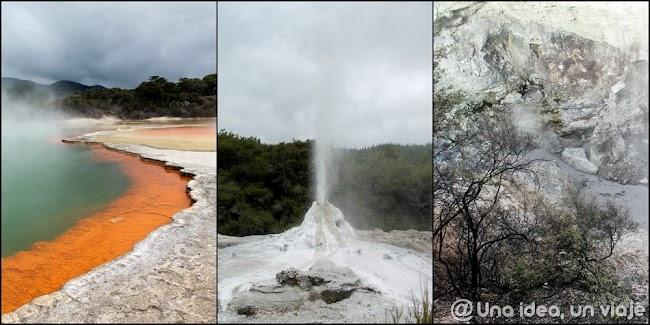 nueva-zelanda-ruta-itineriario-20-dias-unaideaunviaje.com-007.jpg
