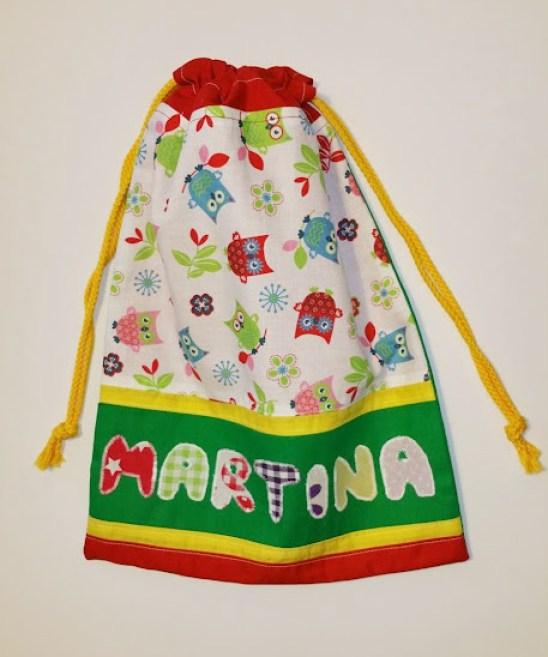 La-Krika-shop-artesania-hecho-a-mano-bolsas-merienda-personalizadas