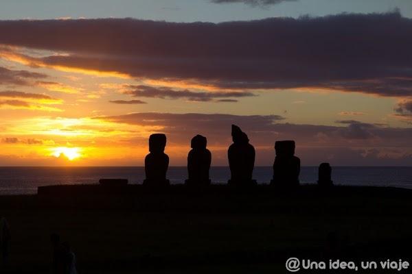 las-10-mejores-puestas-de-sol-atardeceres-vuelta-al-mundo--unaideaunviaje.com-07.jpg