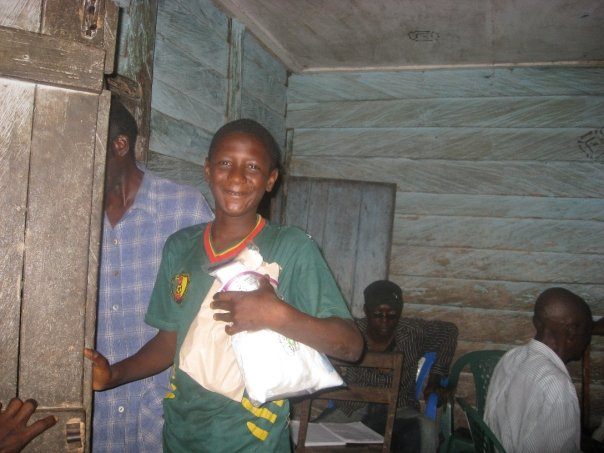 Ekona Medical Outreach 2008 - 7.jpg