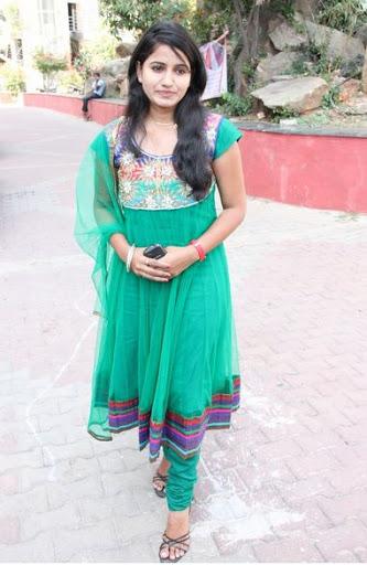 Sarayu Height