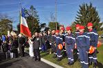 ceremonie-11-novembre-2014-verberie-26