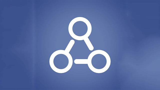 Facebook Graph Search y las recomendaciones sobre viajes
