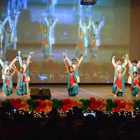 KAGW Christmas 2012 (112 of 191)