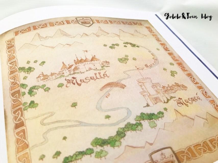 dos-reinos-dos-coronas-cuentos-separacion-literatura-infantil