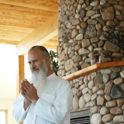 Master-Sirio-Ji-USA-2015-spiritual-meditation-retreat-3-Driggs-Idaho-167.jpg