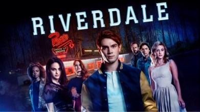 riverdale tv shows to watch