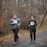 2014 IAS Woods Winter 6K Run - IMG_6547.JPG