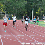 All-Comer Track meet - June 29, 2016 - photos by Ruben Rivera - IMG_0801.jpg