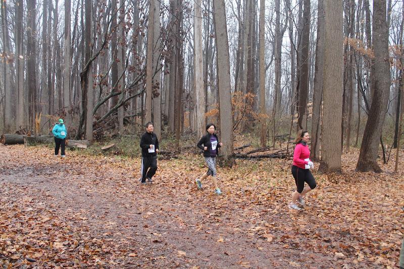 2014 IAS Woods Winter 6K Run - IMG_5918.JPG