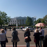 IVLP 2010 - Arrival in DC & First Fe Meetings - 100_0295.JPG