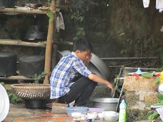 0006Duong_Lam_Village