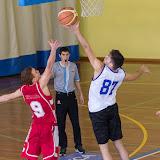 Junior Mas 2015/16 - juveniles_2015_54.jpg