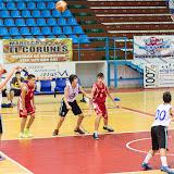 Cadete Mas 2014/15 - cadetes_20.jpg