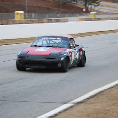 2018 Road Atlanta 14-Hour - IMG_0210.jpg