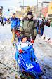 Iditarod2015_0299.JPG