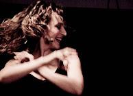 21 junio autoestima Flamenca_225S_Scamardi_tangos2012.jpg