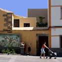 Gran Canaria_Barry Saunders.jpg