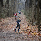 2014 IAS Woods Winter 6K Run - IMG_6026.JPG