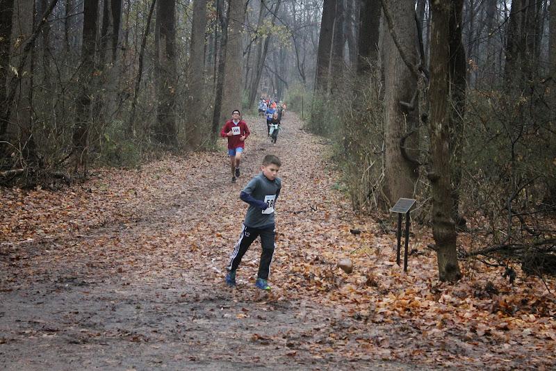 2014 IAS Woods Winter 6K Run - IMG_6026.JPG