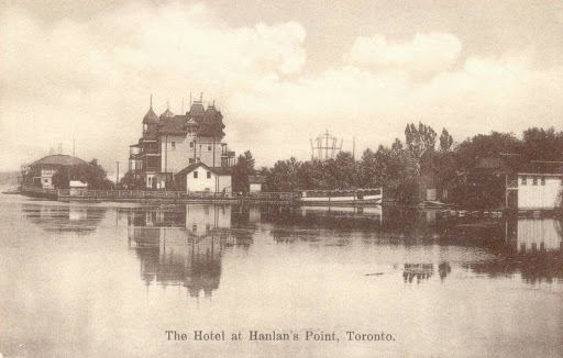 postcard-toronto-island-hanlans-point-the-hotel-c1910