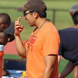 All-Comer Track meet - June 29, 2016 - photos by Ruben Rivera - IMG_0034.jpg