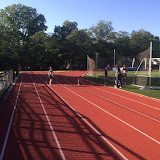All-Comer Track and Field June 8, 2016 - IMG_0471.JPG