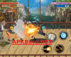 Download Naruto Adventure 3D v2.2 Latest Apk For Android