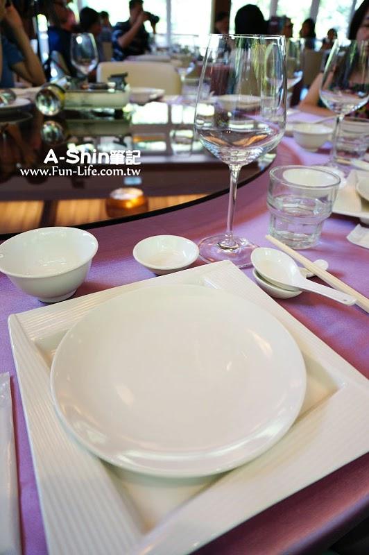 宜蘭頭城農場-無菜單料理餐廳-藏酒酒莊11