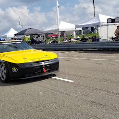 2018 Pittsburgh Gand Prix - 20181007_134453.jpg