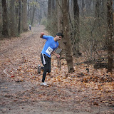 2014 IAS Woods Winter 6K Run - IMG_5934.JPG