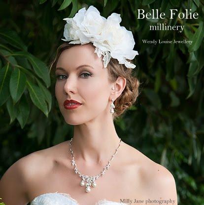 0226BelleFolie-355