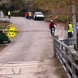 BTT-Amendoeiras-Castelo-Branco (47).jpg