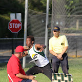 All-Comer Track meet - June 29, 2016 - photos by Ruben Rivera - IMG_0198.jpg