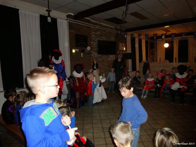 Sinterklaas 2013 - Sinterklaas201300136.jpg
