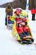 Iditarod2015_0456.JPG