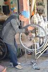 Marrakech par le magicien mentaliste Xavier Nicolas Avril 2012 (59).JPG