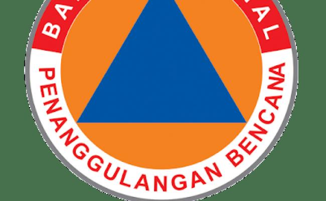 Lowongan Kerja Ngo Medan 2017 2018 Ndang Kerjo Resep Kuini