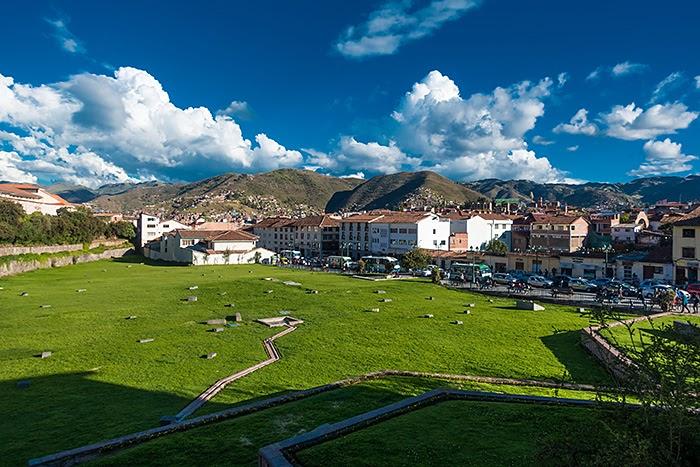 Cusco81.jpg
