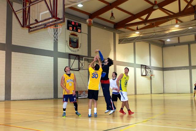 3x3 Los reyes del basket Senior - IMG_6664.JPG