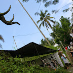 0495_Indonesien_Limberg.JPG