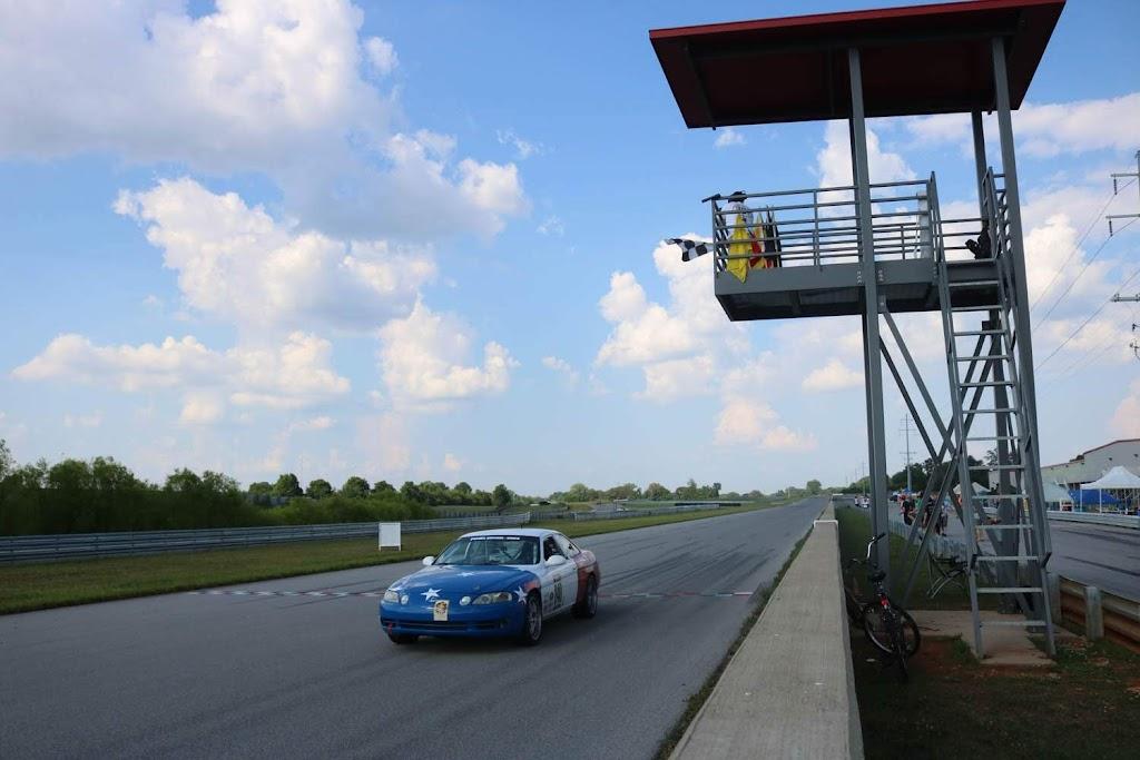RVA Graphics & Wraps 2018 National Championship at NCM Motorsports Park Finish Line Photo Album - IMG_0090.jpg