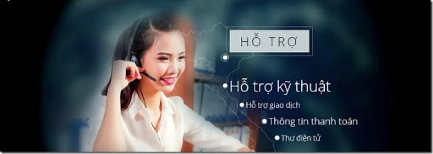 FPT Phú Xuyên