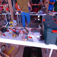 Lisbon Mini Maker Faire 15.JPG