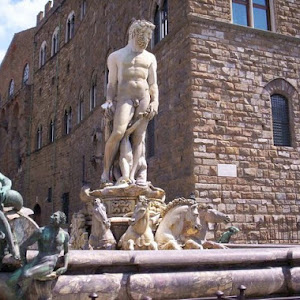 Firenze 088.JPG